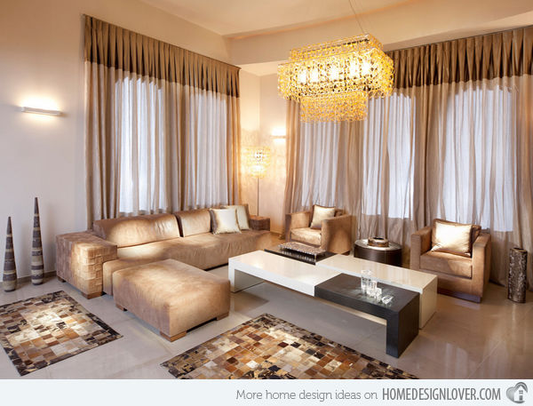 luxury how to clean suede sofa architecture-Fancy How to Clean Suede sofa Model