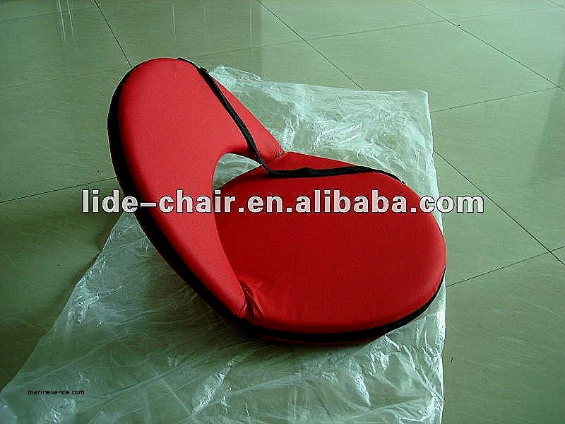 luxury inflatable sofa bed photograph-Best Inflatable sofa Bed Ideas