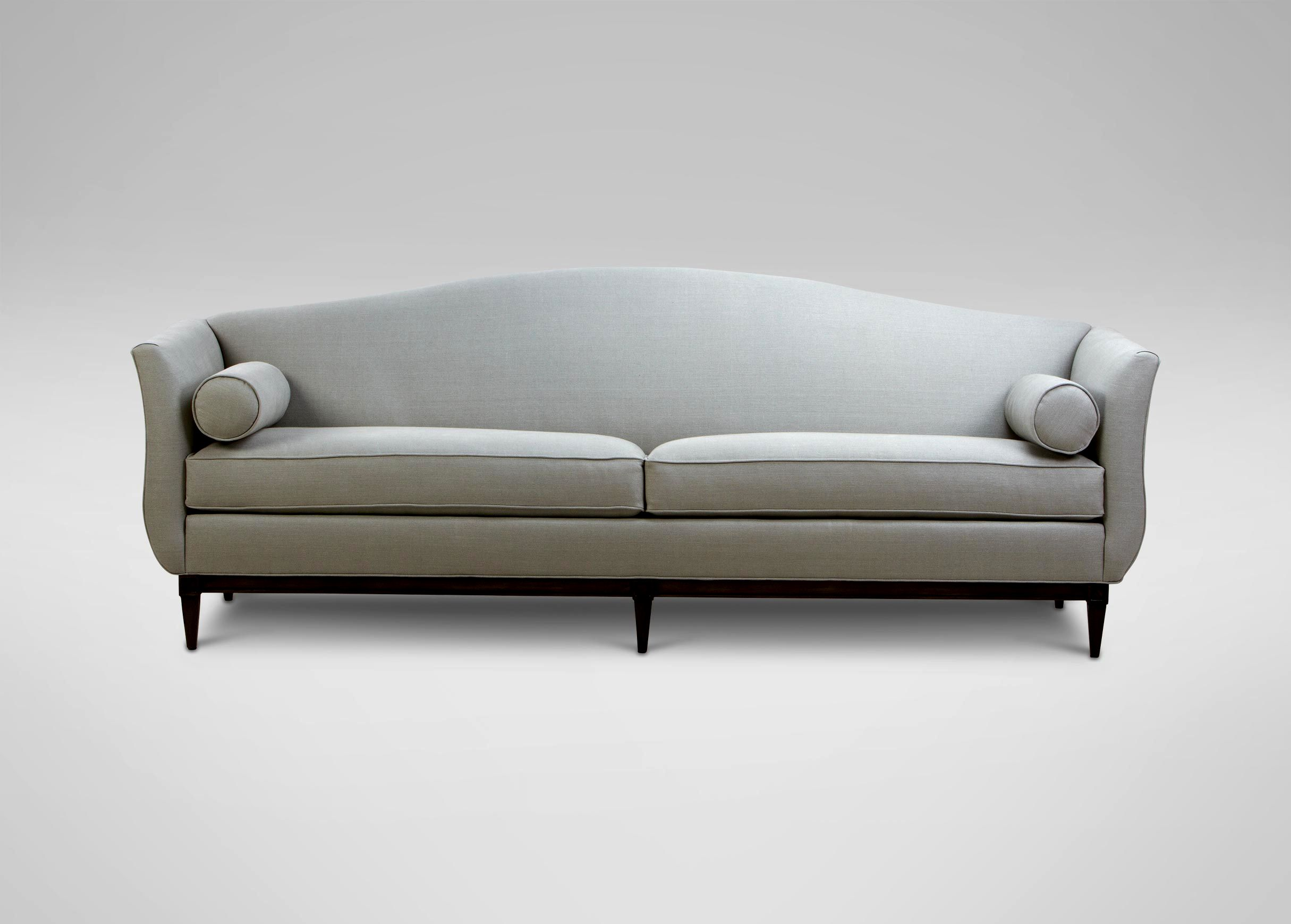 luxury intex pull out sofa wallpaper-Modern Intex Pull Out sofa Decoration