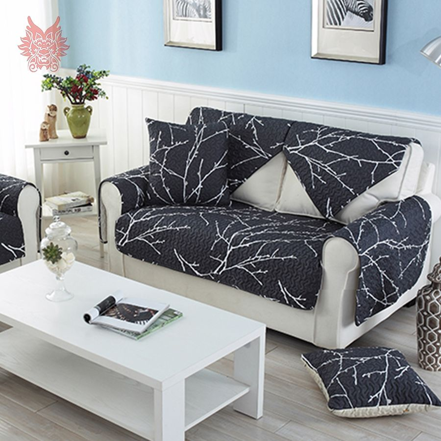 luxury jcpenney sectional sofa ideas-Excellent Jcpenney Sectional sofa Portrait