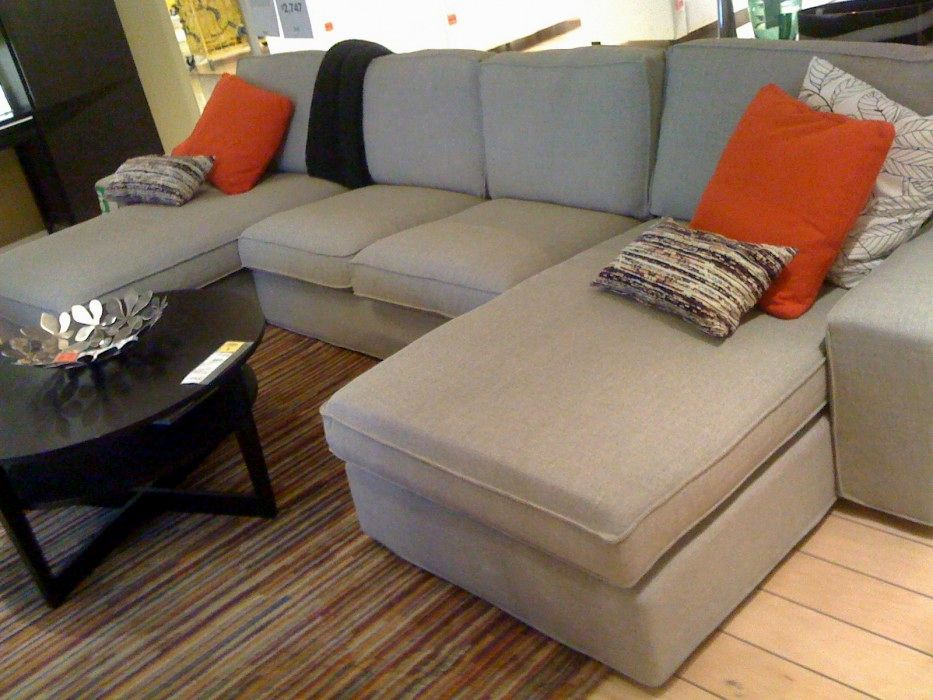 luxury kivik sofa ikea photograph-Awesome Kivik sofa Ikea Concept
