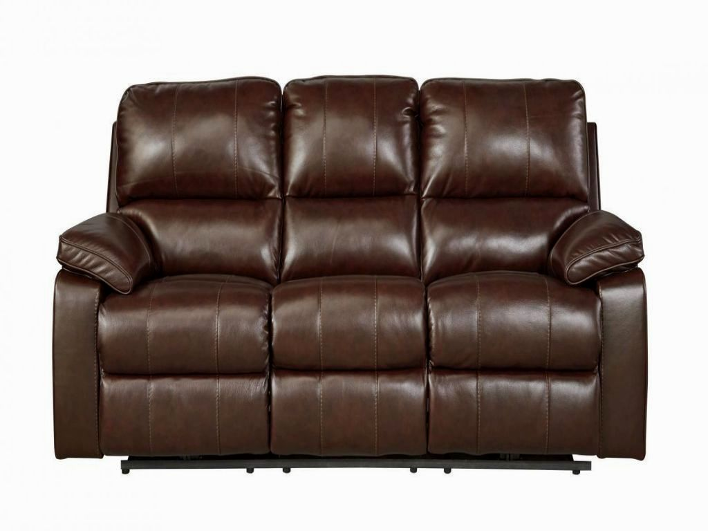 luxury lane leather sofa gallery-Finest Lane Leather sofa Gallery
