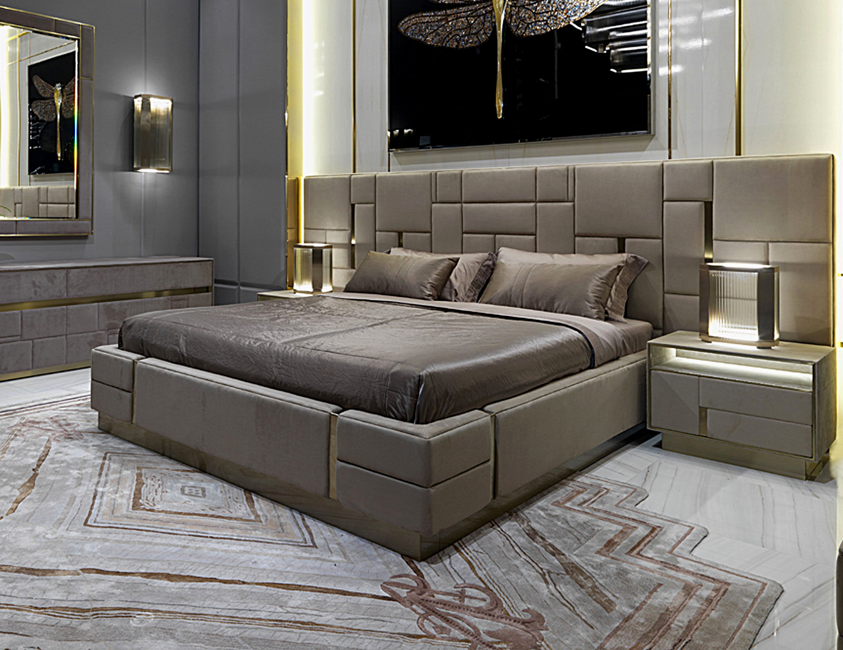 luxury large sectional sofa inspiration-Awesome Large Sectional sofa Plan