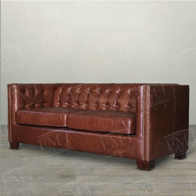 luxury leather sofa cleaner image-Terrific Leather sofa Cleaner Décor