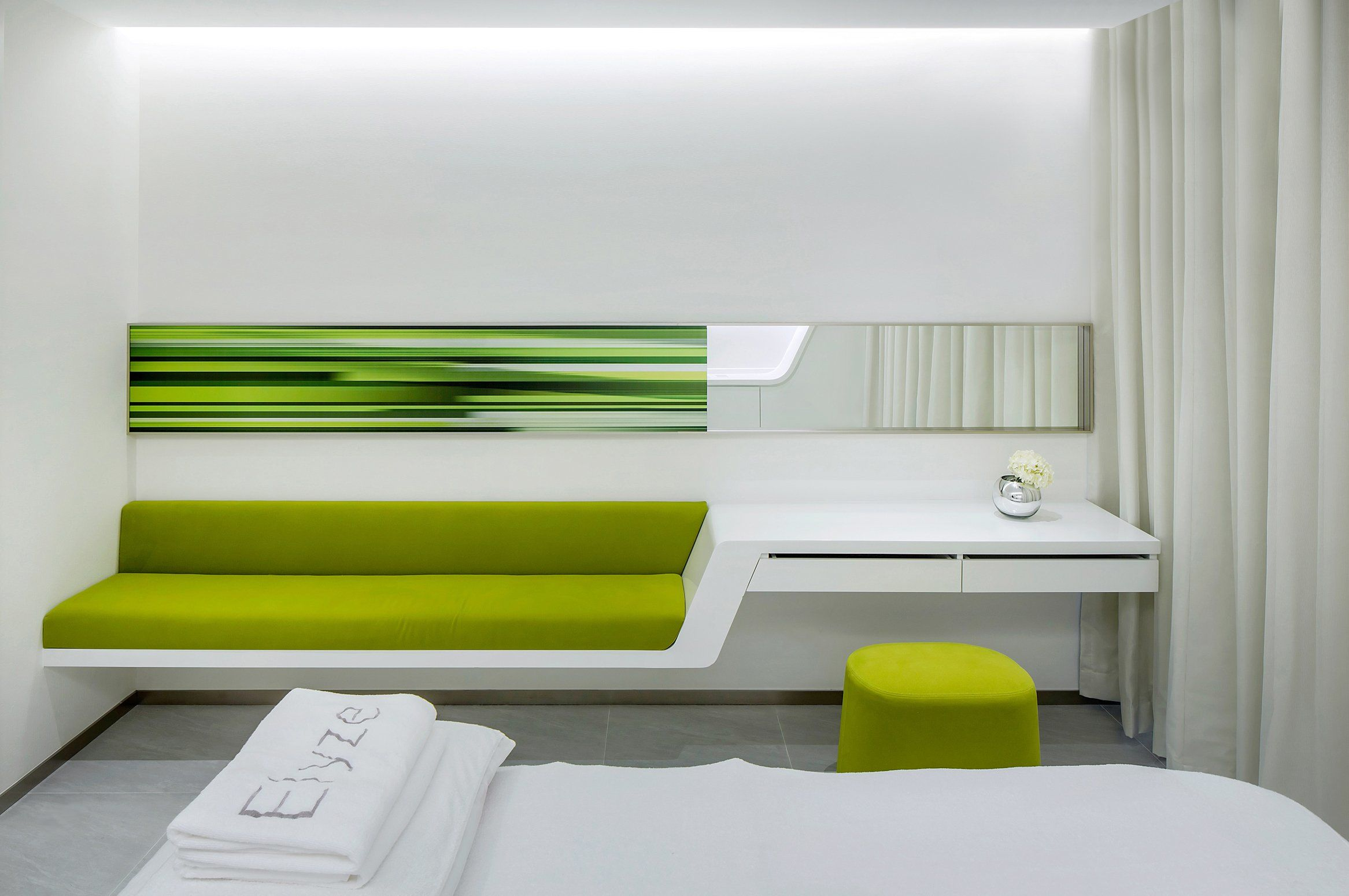 luxury lime green sofa ideas-Stunning Lime Green sofa Plan