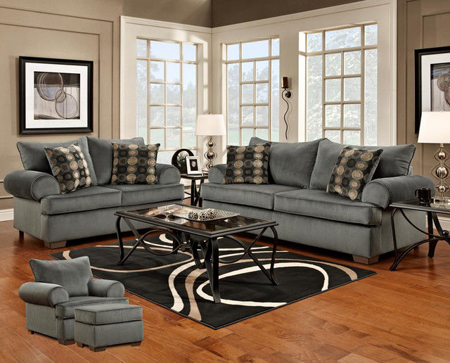 luxury living room sofa sets photograph-Fantastic Living Room sofa Sets Ideas