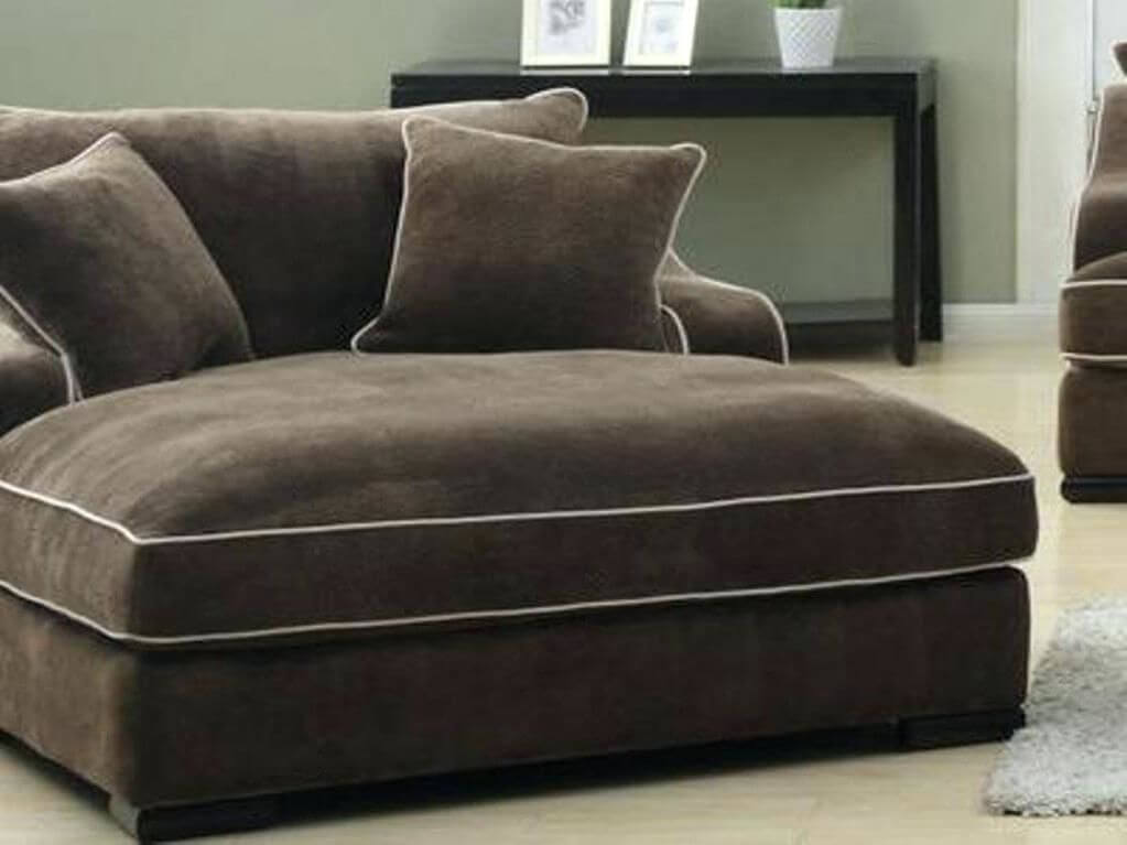 luxury lounge sofa bed photo-Beautiful Lounge sofa Bed Online