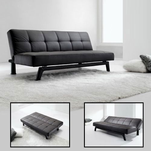 luxury lounger sofa bed portrait-Contemporary Lounger sofa Bed Inspiration