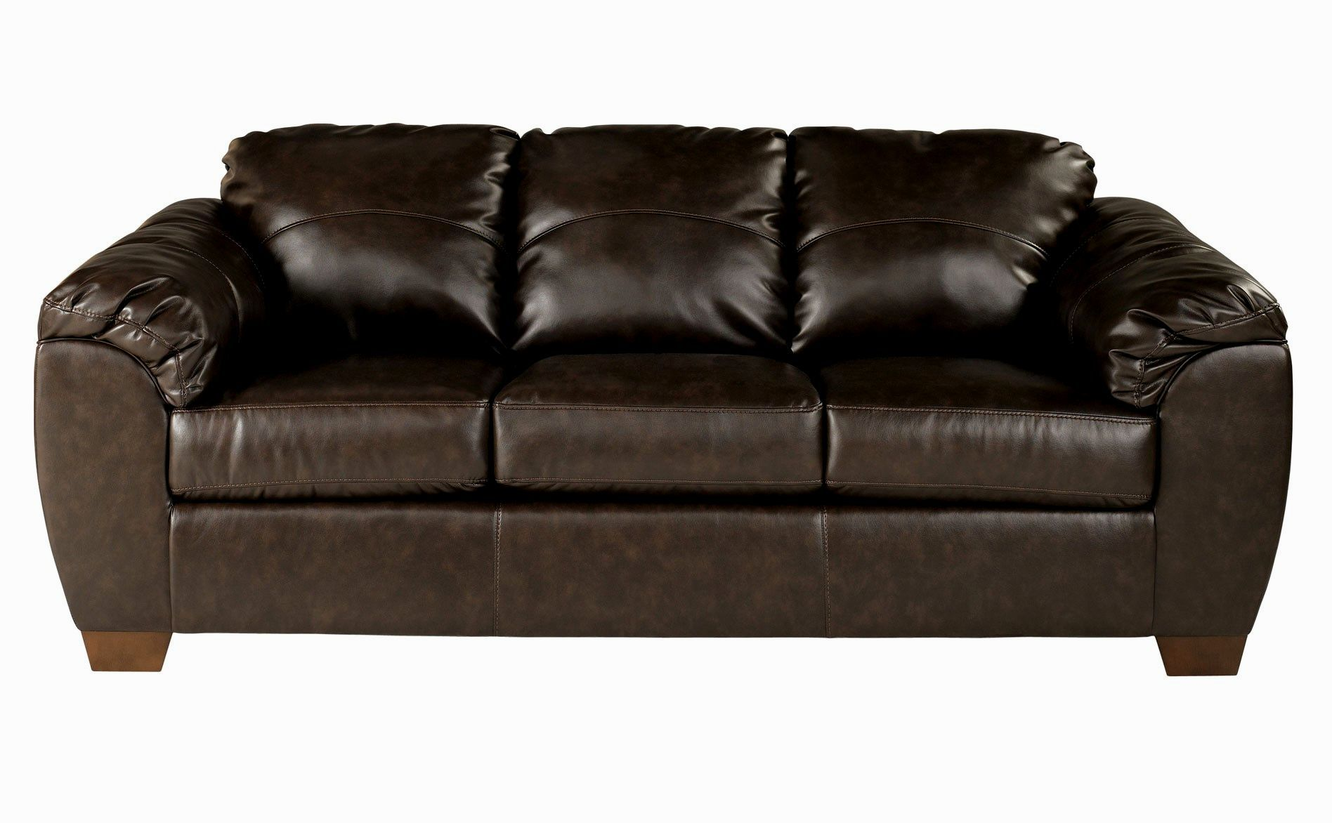 luxury loveseat sleeper sofa ikea image-Cute Loveseat Sleeper sofa Ikea Wallpaper