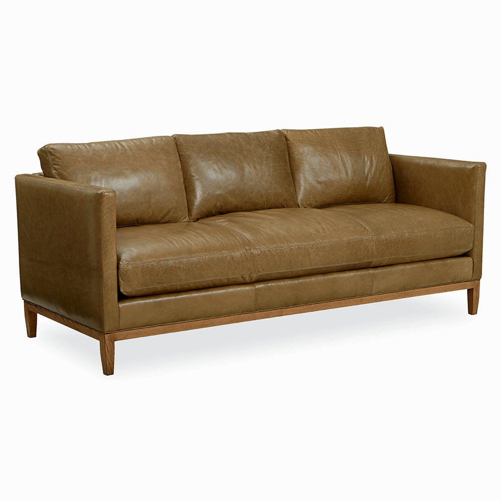 luxury made in usa sofa construction-Wonderful Made In Usa sofa Wallpaper