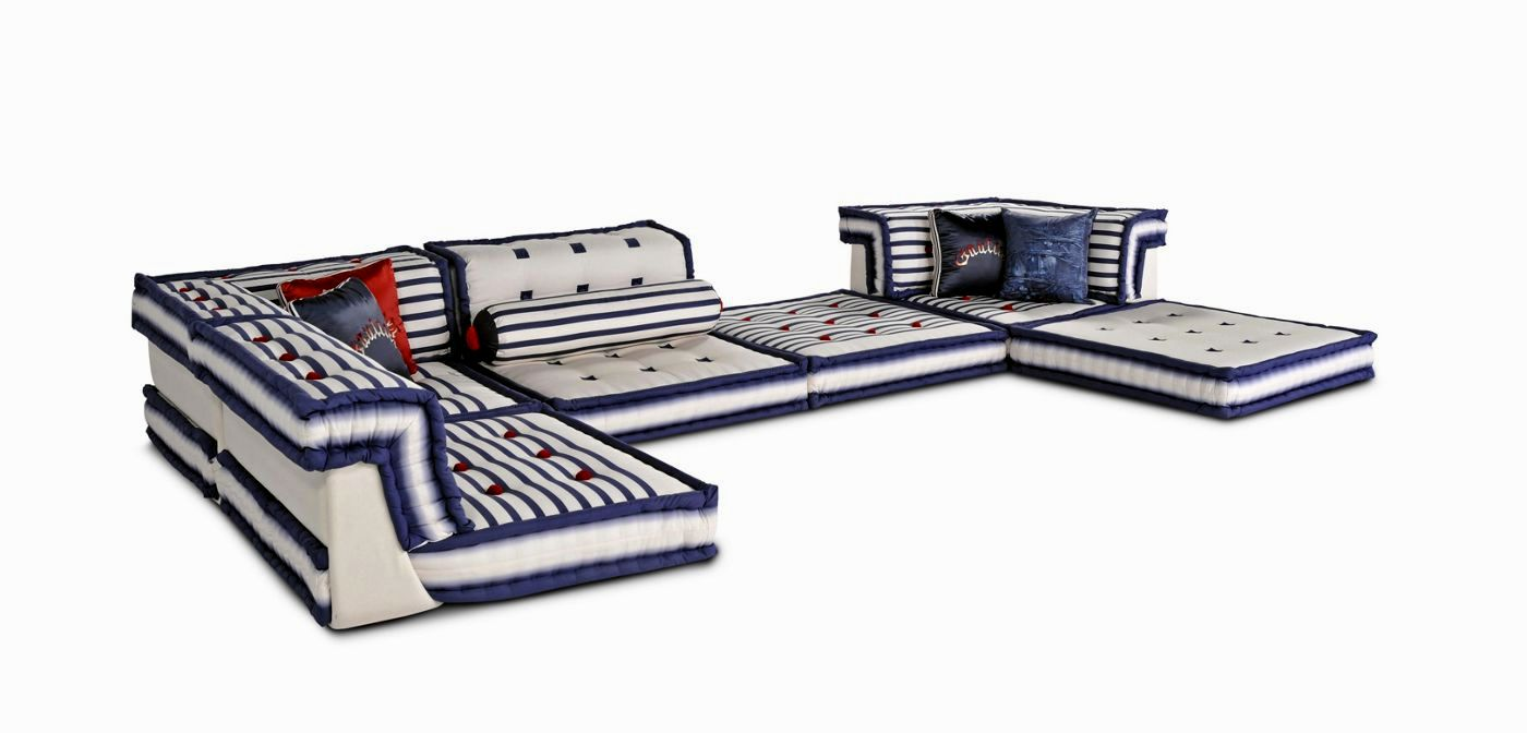 luxury mah jong modular sofa photograph-Fascinating Mah Jong Modular sofa Collection