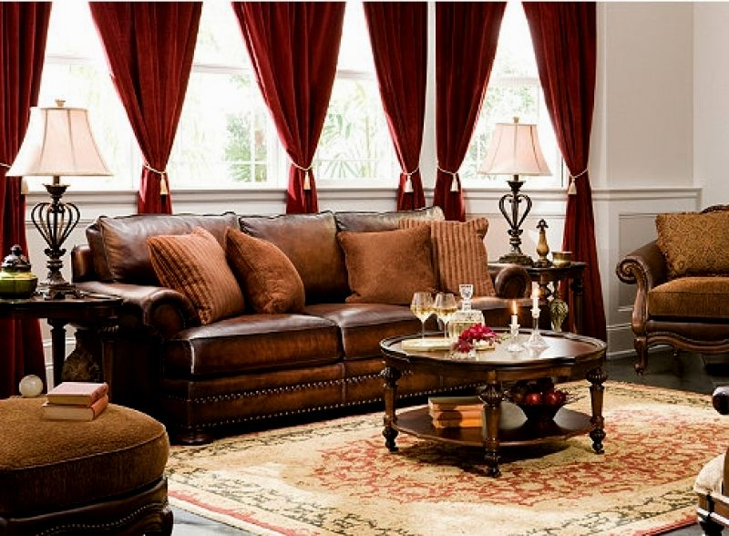 luxury raymour and flanigan sofa pattern-Beautiful Raymour and Flanigan sofa Portrait