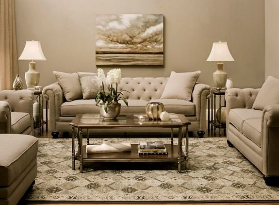 luxury raymour and flanigan sofa picture-Beautiful Raymour and Flanigan sofa Portrait