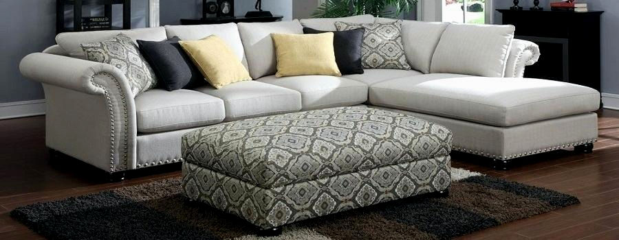 luxury recliner sectional sofa plan-Wonderful Recliner Sectional sofa Plan