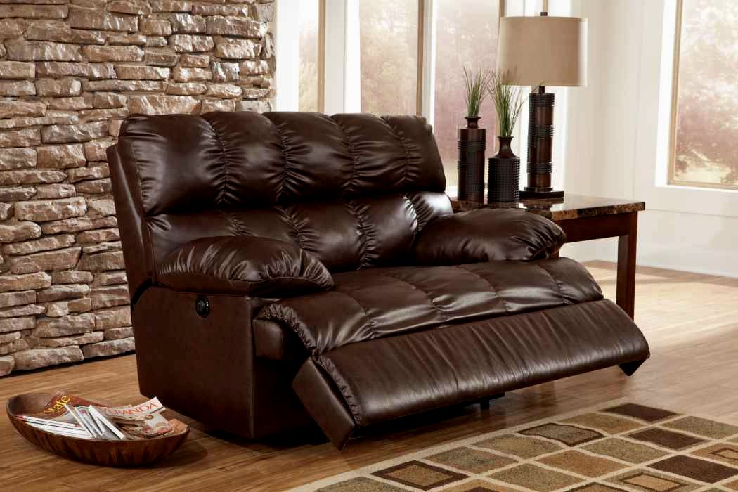 luxury recliner sofa covers image-Awesome Recliner sofa Covers Picture