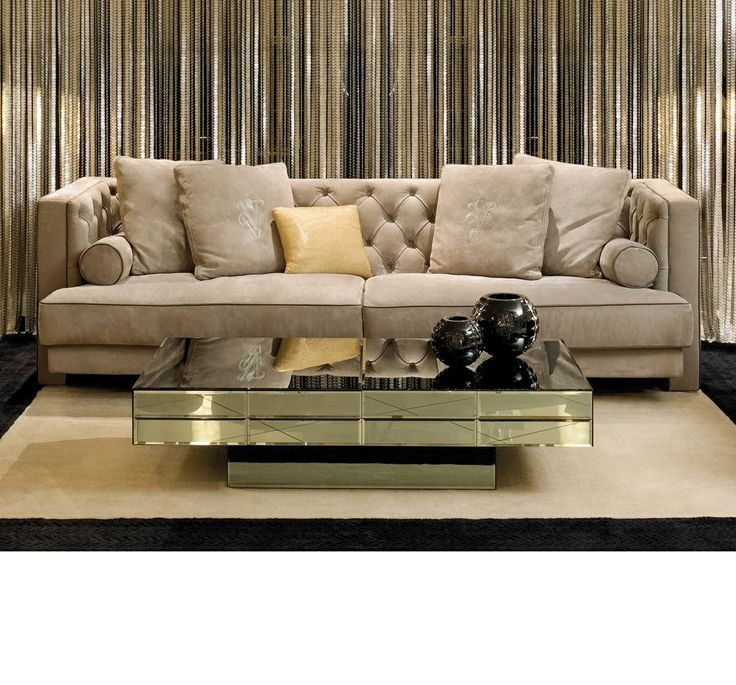 luxury room and board andre sofa décor-Stylish Room and Board andre sofa Pattern