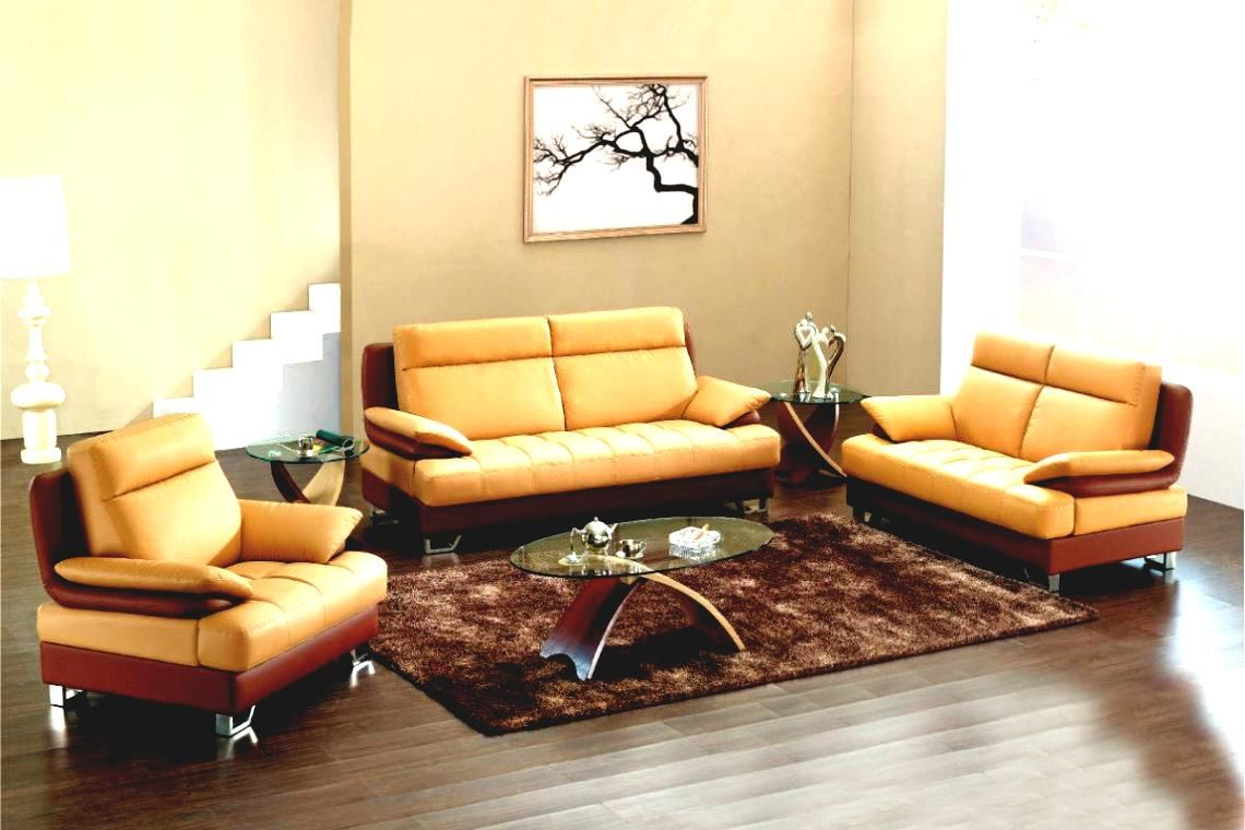 luxury rooms to go sectional sofas image-Incredible Rooms to Go Sectional sofas Décor