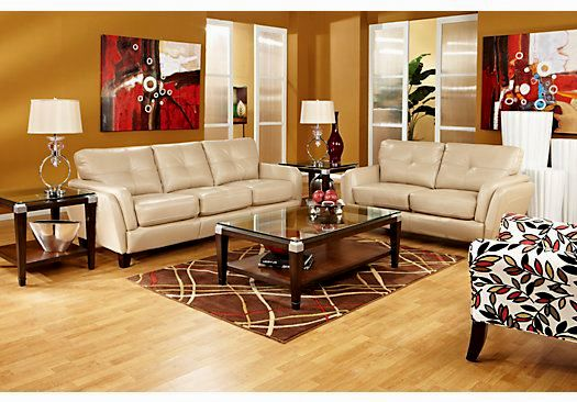 luxury rooms to go sofa décor-Latest Rooms to Go sofa Wallpaper
