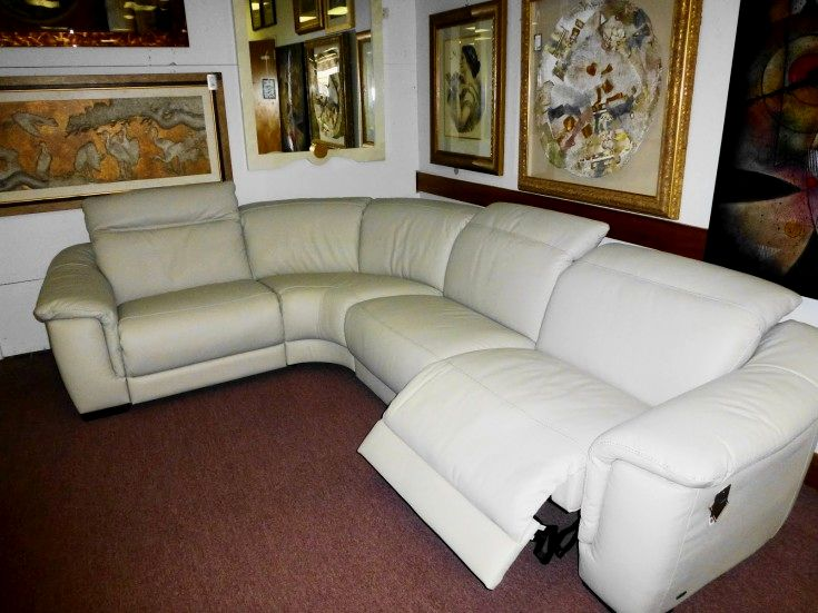 luxury sams leather sofa decoration-Excellent Sams Leather sofa Inspiration