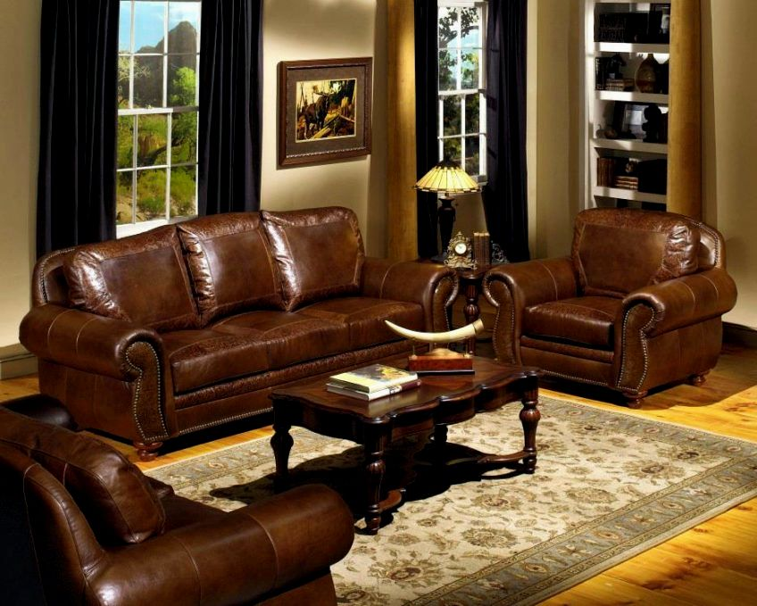 luxury sams leather sofa layout-Excellent Sams Leather sofa Inspiration
