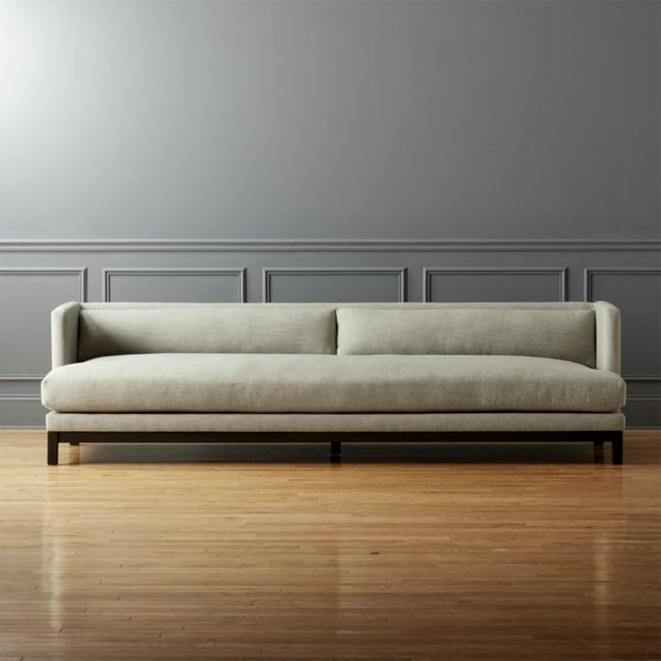 luxury sectional sofa grey construction-Fantastic Sectional sofa Grey Layout
