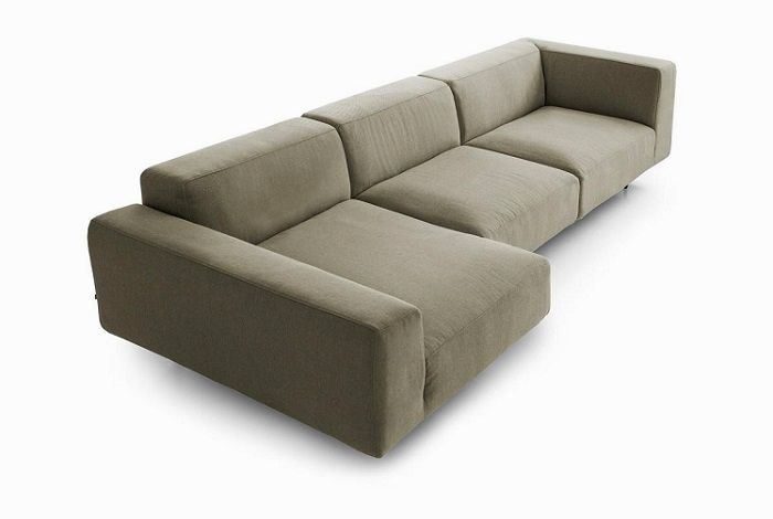 luxury sectional sofas on sale portrait-Elegant Sectional sofas On Sale Ideas