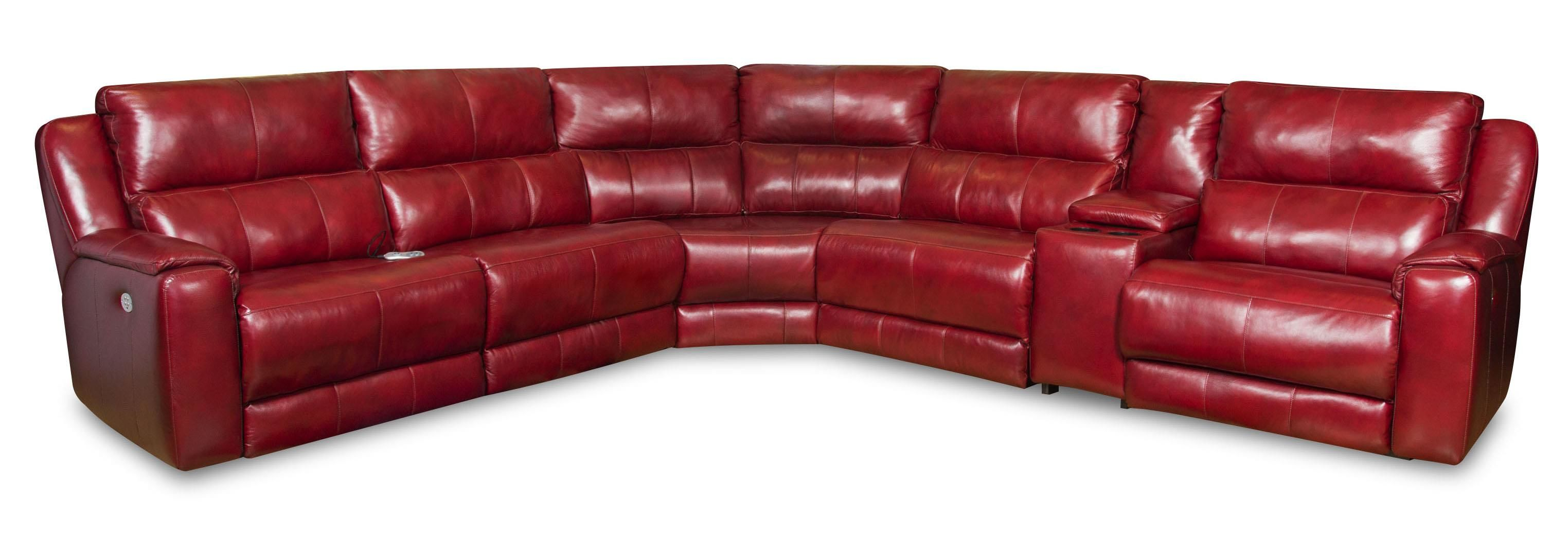 luxury sectional sofas with recliners and cup holders collection-Finest Sectional sofas with Recliners and Cup Holders Concept