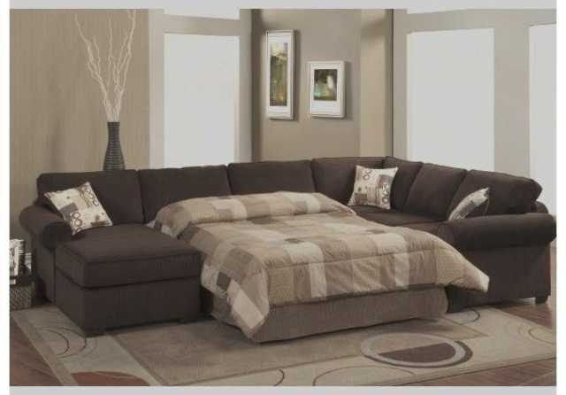 luxury sleeper sofas for sale portrait-Lovely Sleeper sofas for Sale Wallpaper