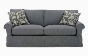 luxury slipcover sofa ikea photograph-Best Slipcover sofa Ikea Concept