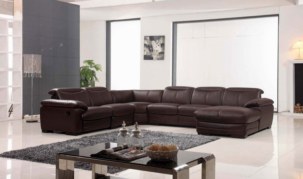 luxury slipcovers for sectional sofas online-Beautiful Slipcovers for Sectional sofas Online