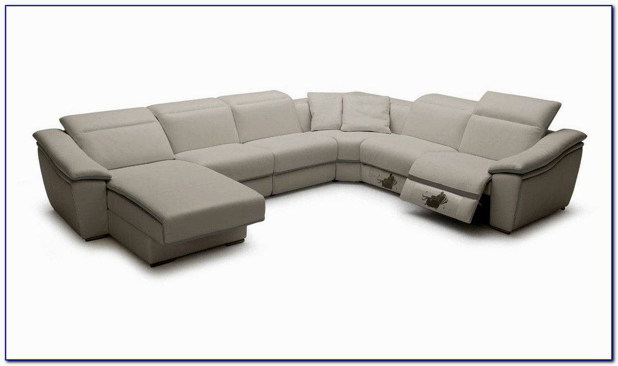 luxury small sofa sleeper collection-Sensational Small sofa Sleeper Photograph