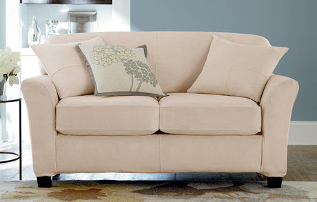 luxury sofa and loveseat covers sets collection-Modern sofa and Loveseat Covers Sets Construction