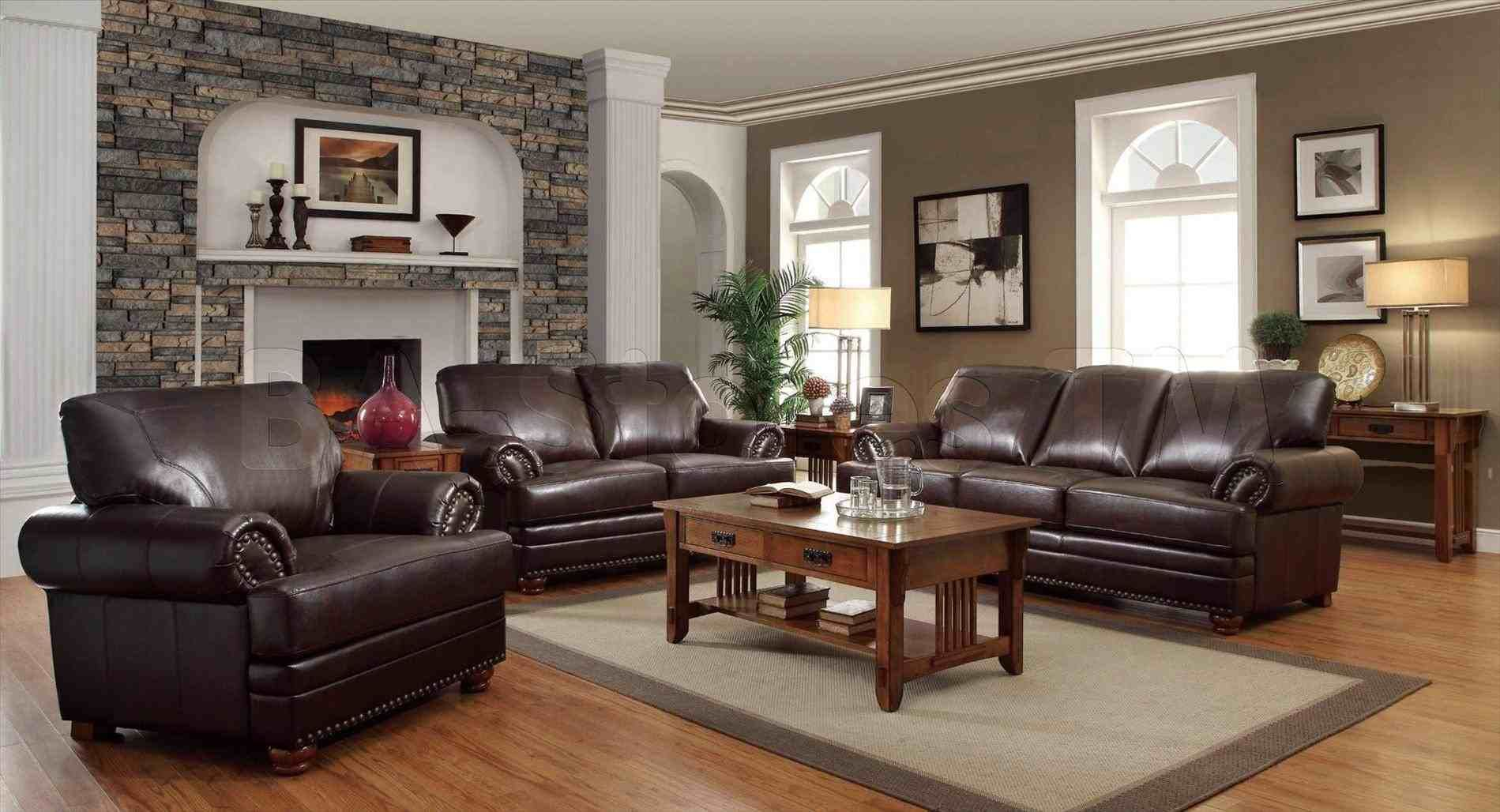 luxury sofa and loveseat covers sets inspiration-Modern sofa and Loveseat Covers Sets Construction