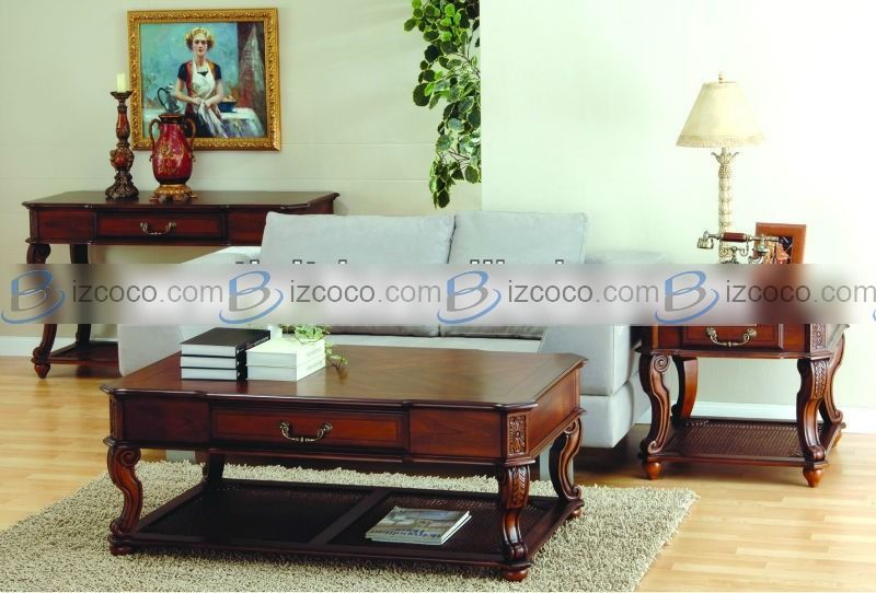 luxury sofa end tables construction-Top sofa End Tables Collection