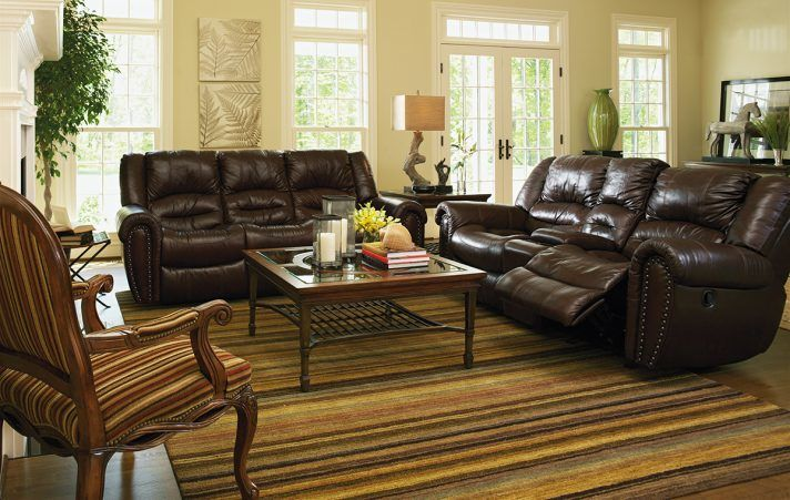 luxury sofa saver boards picture-Best sofa Saver Boards Plan