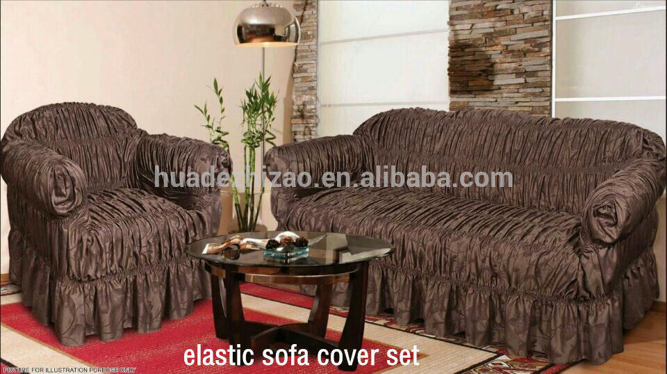 luxury sofa sectional covers online-Fascinating sofa Sectional Covers Inspiration