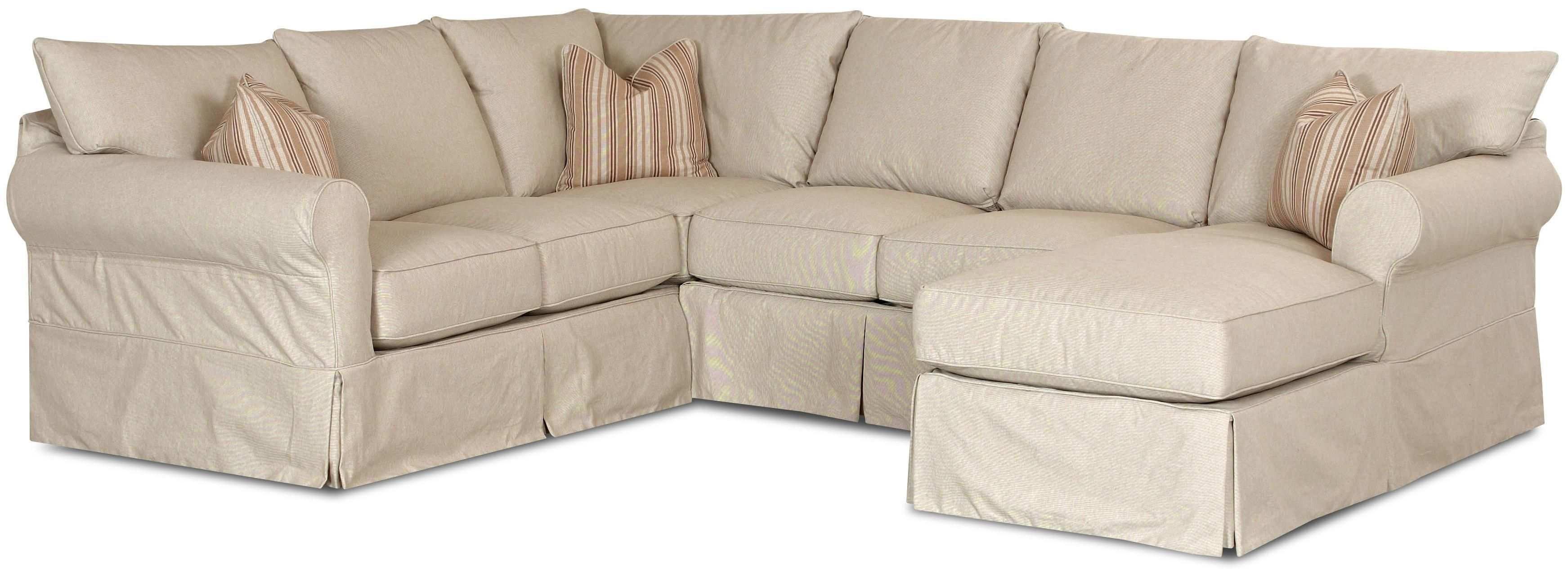 luxury sofa slipcovers cheap collection-Finest sofa Slipcovers Cheap Gallery