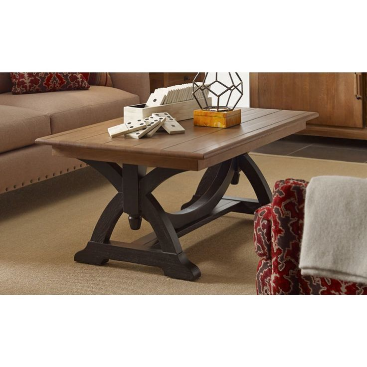 luxury sofa table with drawers wallpaper-Incredible sofa Table with Drawers Model