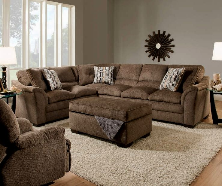 luxury sofas at big lots design-Excellent sofas at Big Lots Picture