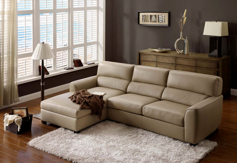 luxury sofas at macy's wallpaper-Fresh sofas at Macy's Plan