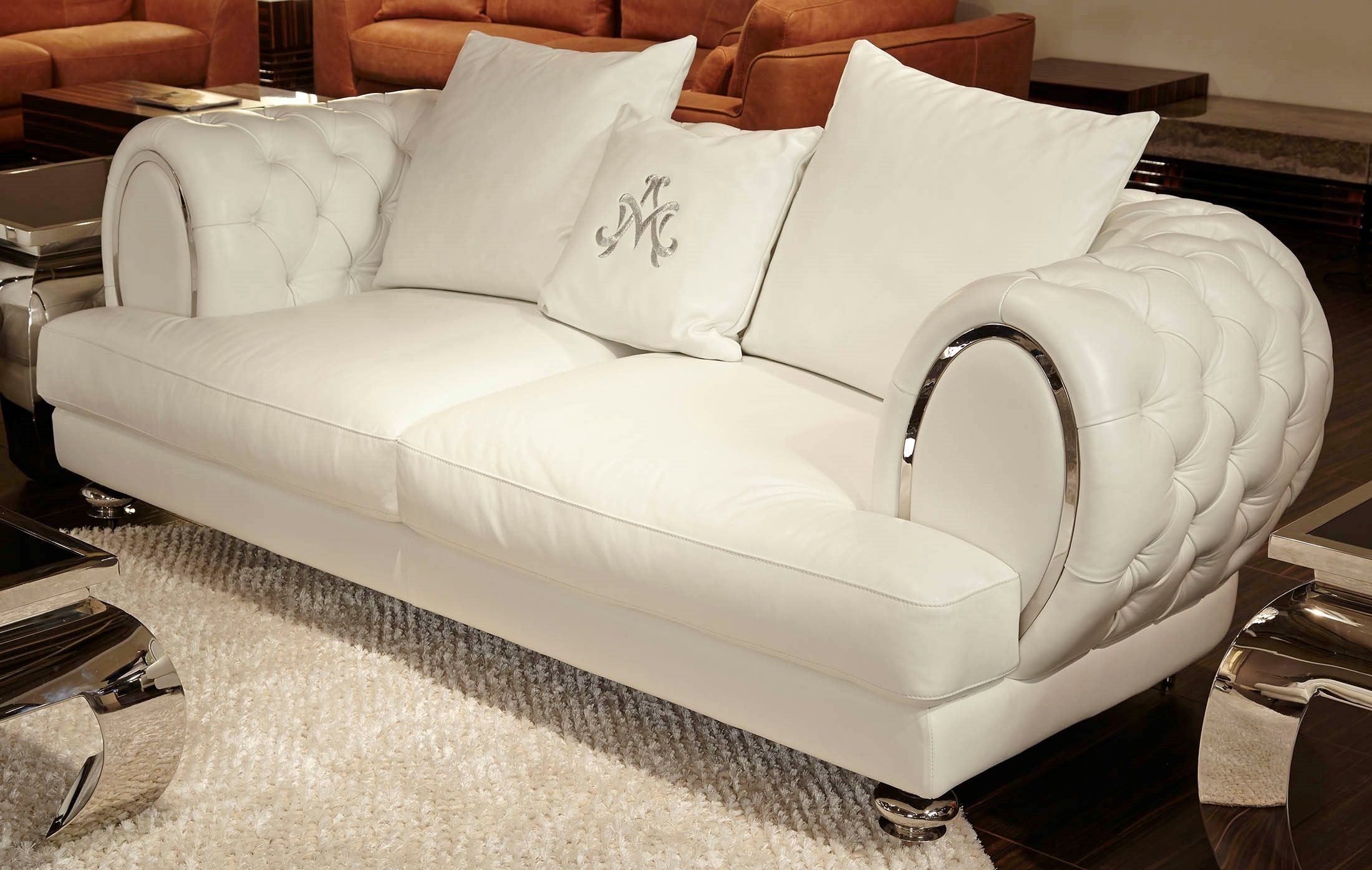 luxury sofas at target inspiration-New sofas at Target Décor
