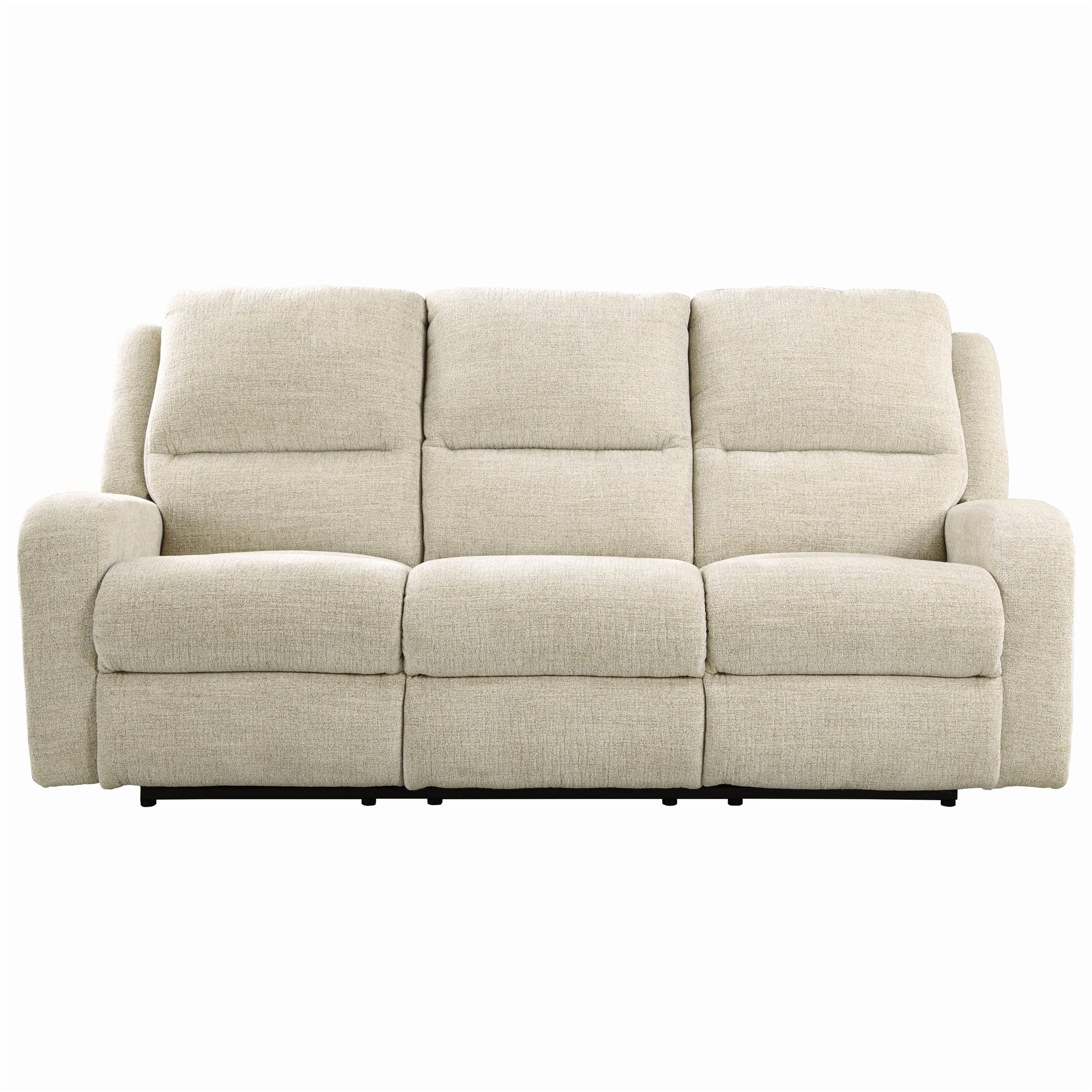 luxury southern motion reclining sofa photo-Amazing southern Motion Reclining sofa Pattern