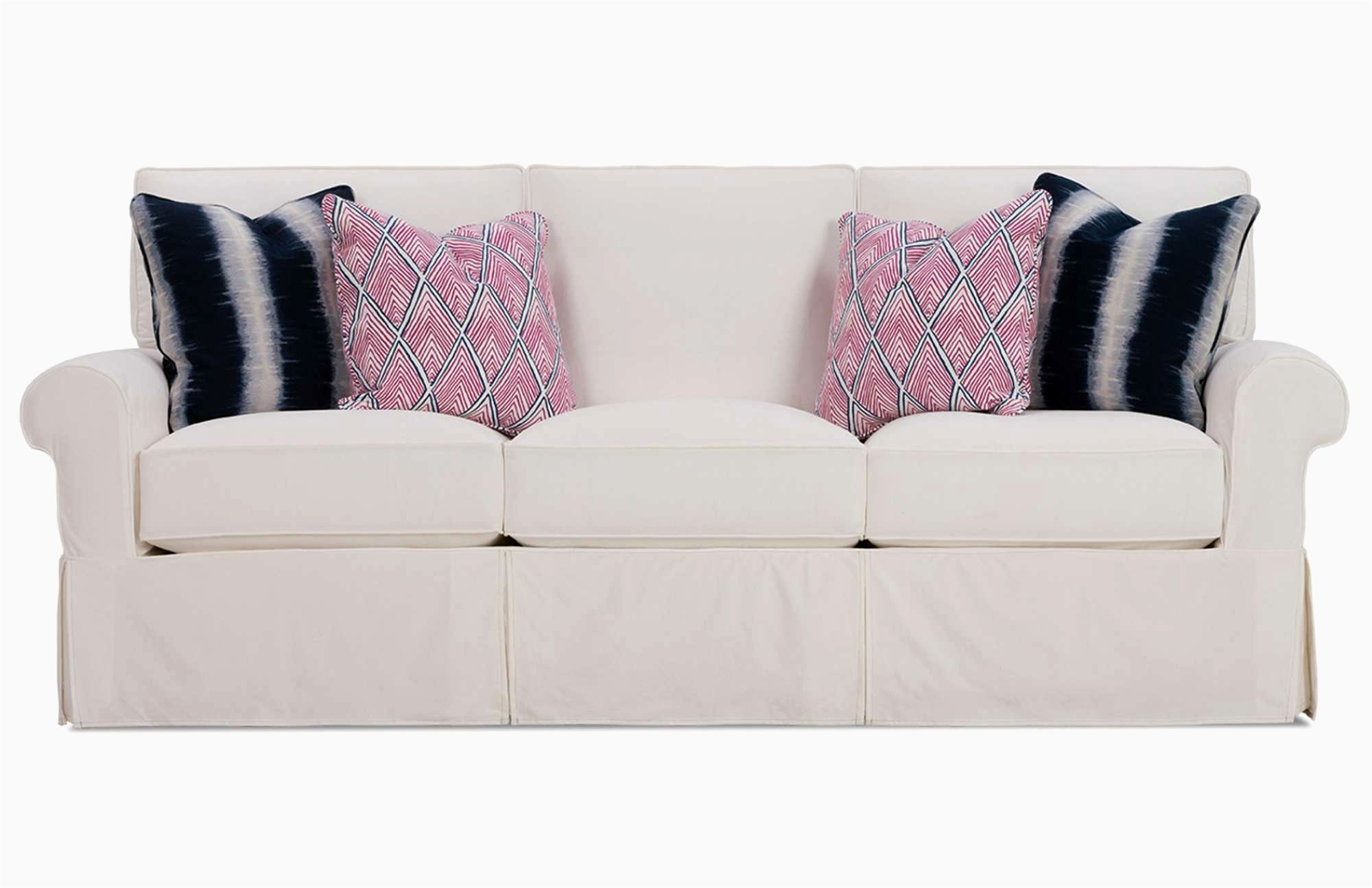 luxury sure fit slipcovers for sofas online-Excellent Sure Fit Slipcovers for sofas Inspiration
