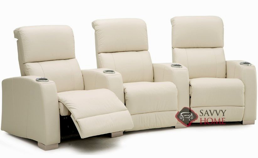 luxury top grain leather reclining sofa layout-Fantastic top Grain Leather Reclining sofa Photograph