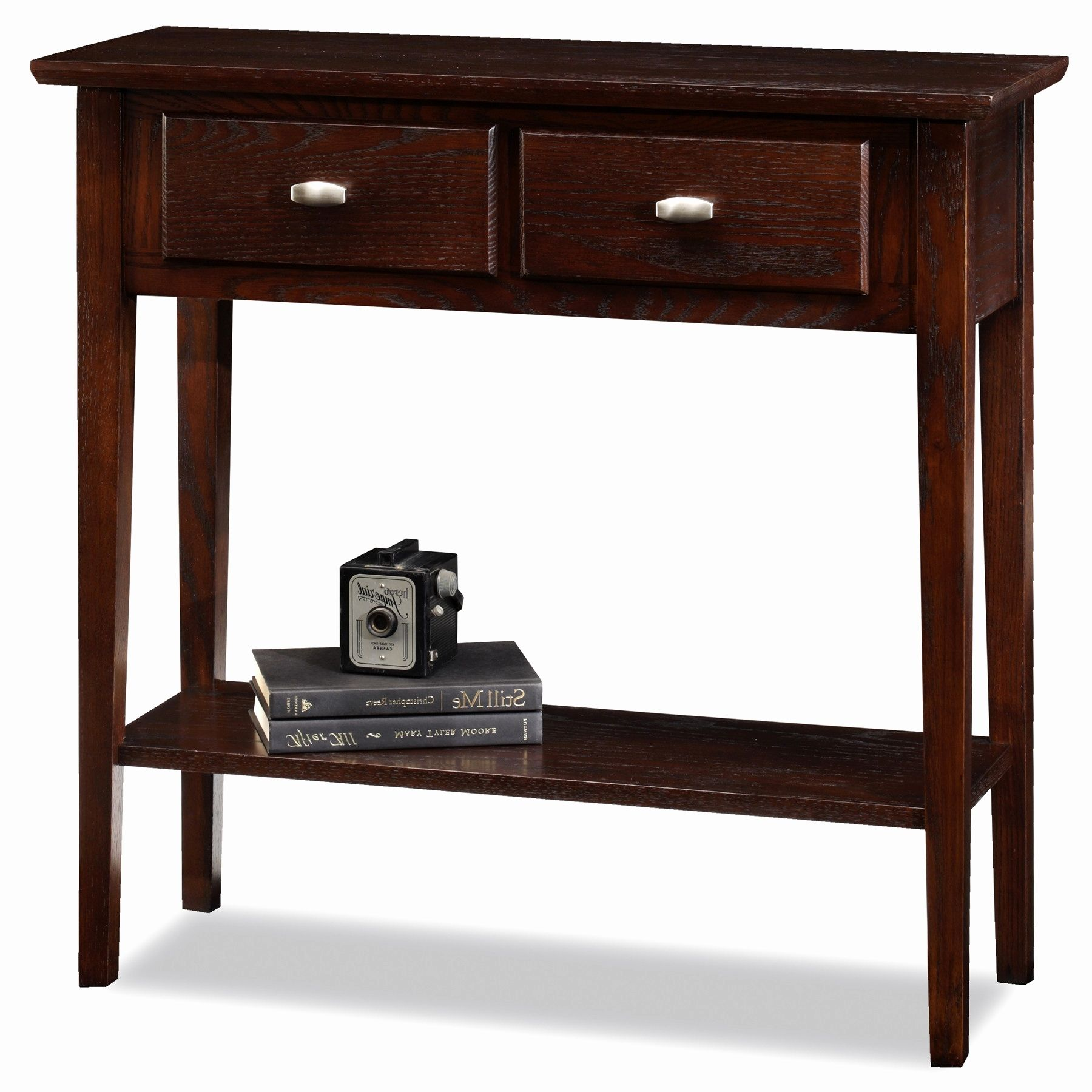 luxury unfinished sofa table photograph-Beautiful Unfinished sofa Table Gallery