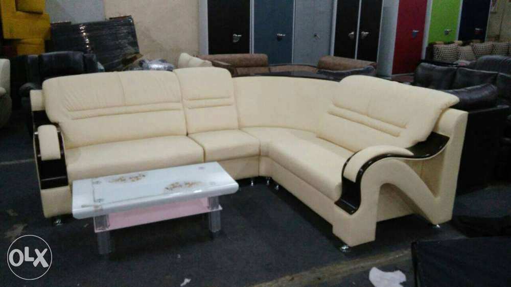 luxury used sofa set for sale collection-Amazing Used sofa Set for Sale Photograph