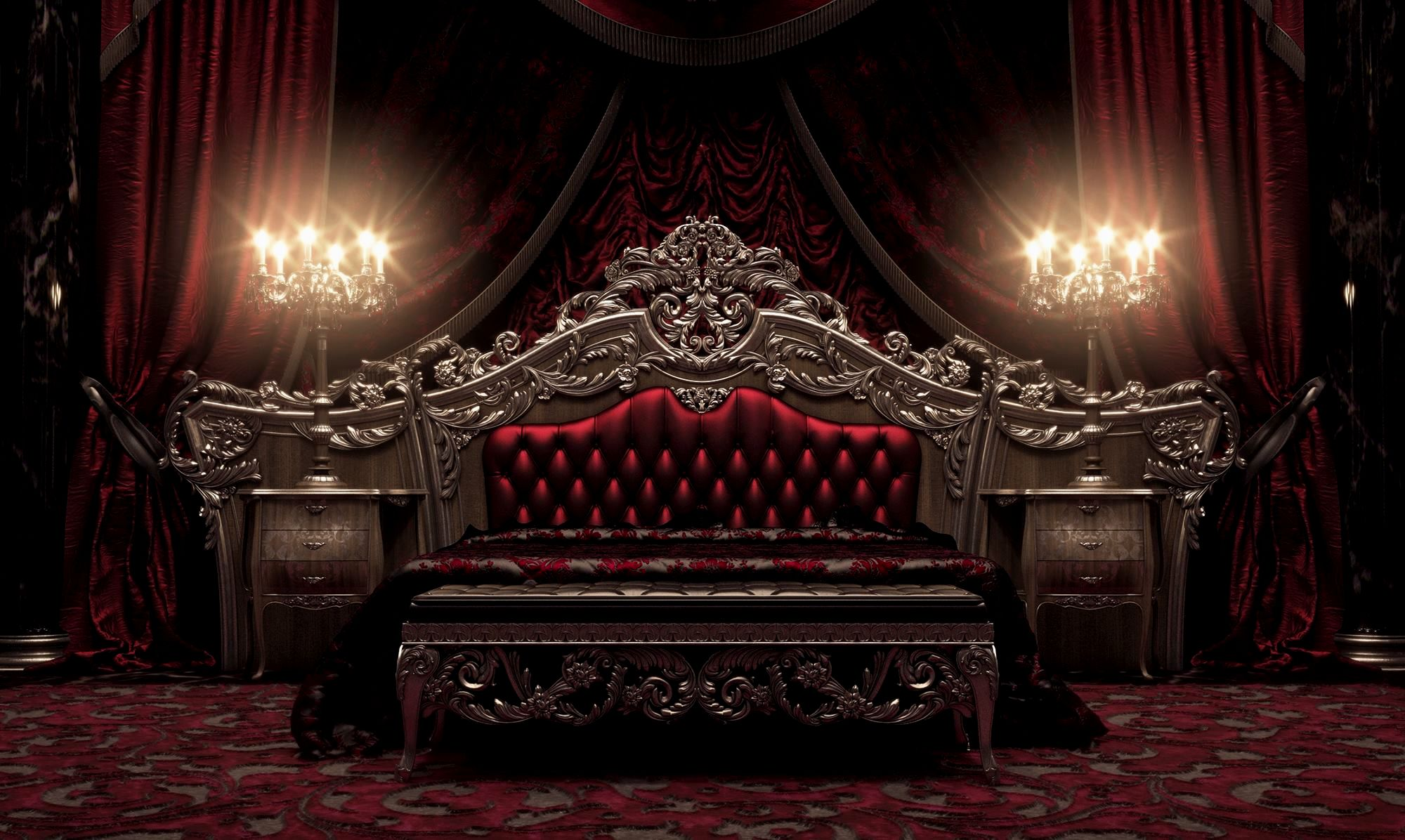 luxury victorian sofa set decoration-Incredible Victorian sofa Set Gallery