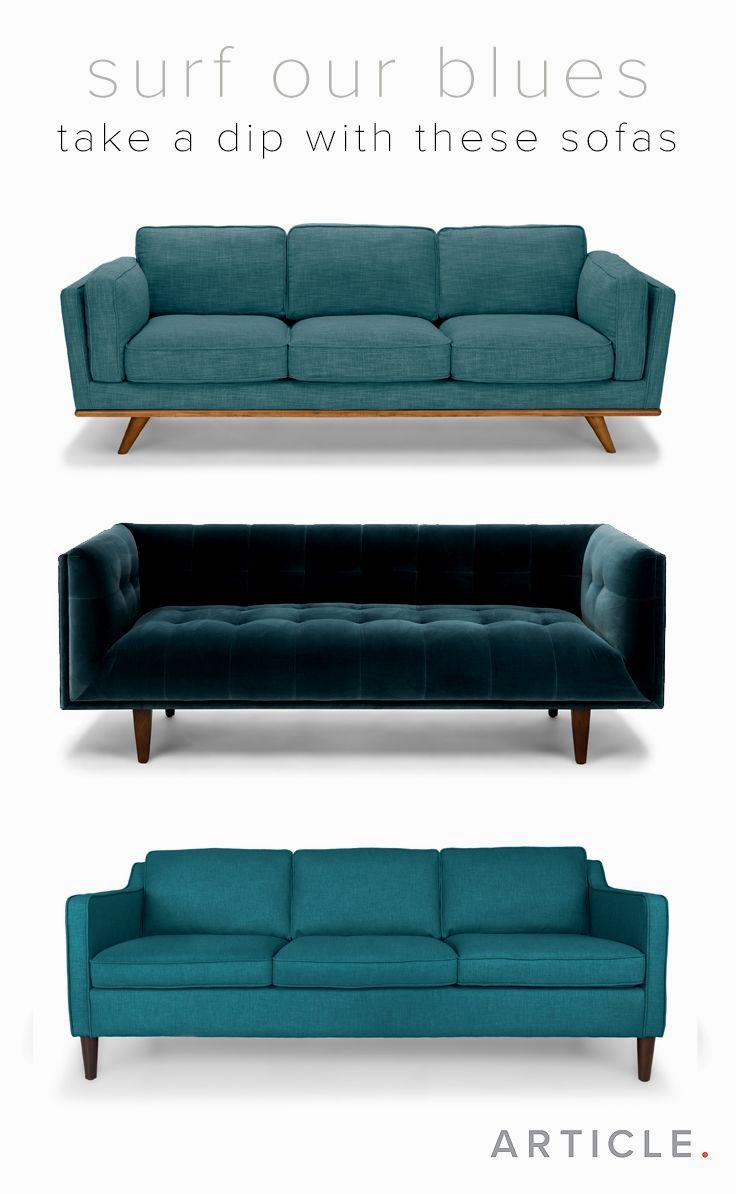 luxury west elm leather sofa image-Cute West Elm Leather sofa Design