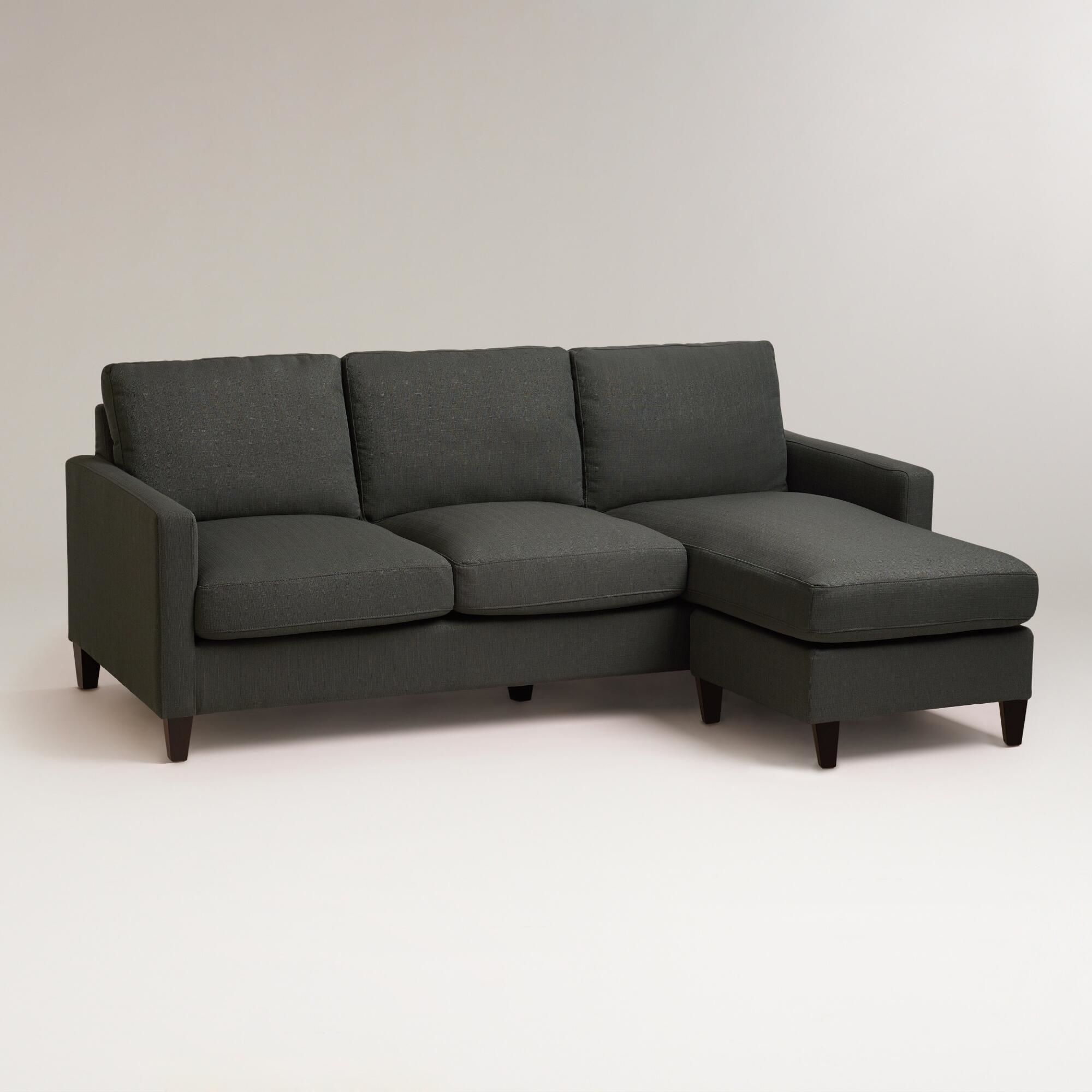 luxury world market abbott sofa construction-Excellent World Market Abbott sofa Online