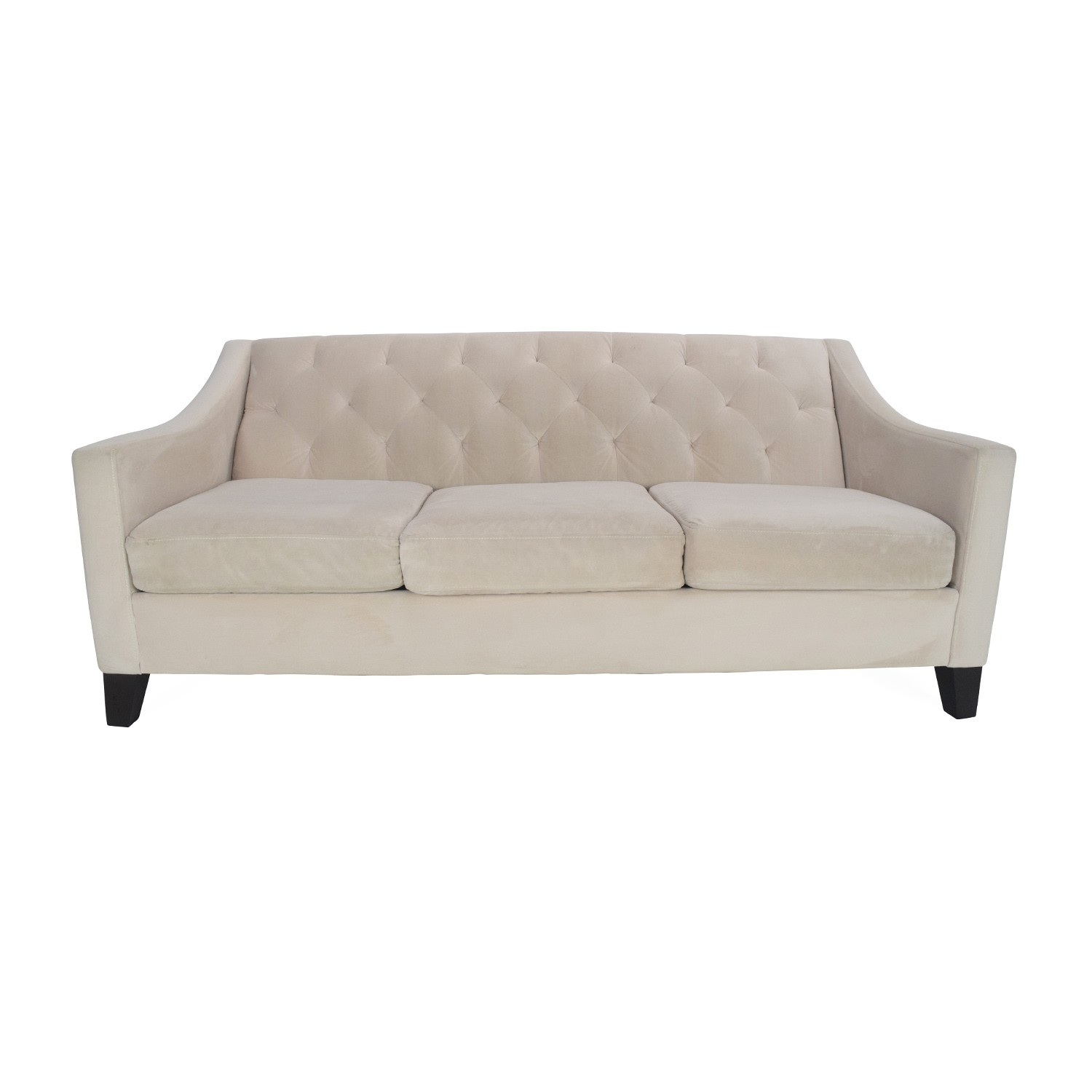 Macys Chloe sofa Stunning Off Max Home Furniture Macys Chloe Tufted sofa sofas Photo